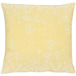 Kissen Apelt 2210 gelb (50)