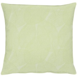 Kissen Apelt 3301 hellgrün (40)
