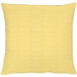 Kissen Apelt 4362 gelb (50)