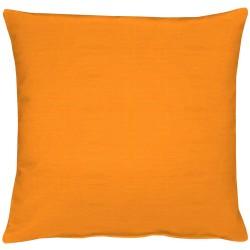 Kissen Apelt 4362 apricot (61)