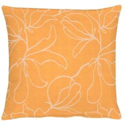 Kissen Apelt 4887 apricot (65)