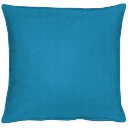 Kissen Apelt Leinen Ascot blau (14)