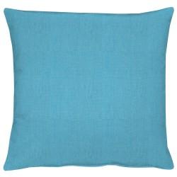 Kissen Apelt Torino blau (14)