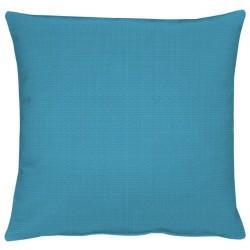 Kissen Apelt Torino blau (15)