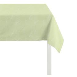 Tischdecke Apelt 3301 hellgrün (40)