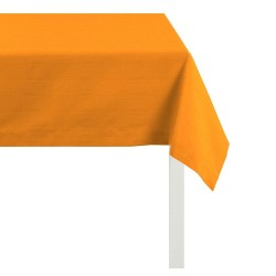 Tischdecke Apelt 4362 orange (61)