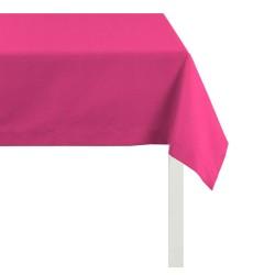 Tischdecke Apelt 4362 pink (31)