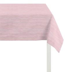 Tischset Apelt 4503