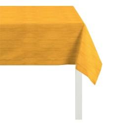Tischdecke Apelt 4503 sonne (60)