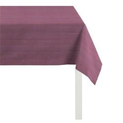 Tischdecke Apelt 4503 violett (91)