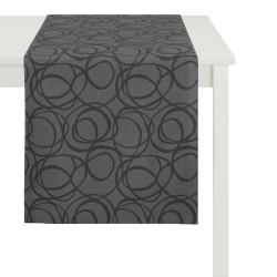 Tischläufer Apelt 4195