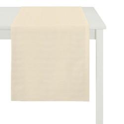 Tischläufer Apelt 4362
