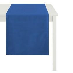 Tischläufer Apelt 4362 blau (11)