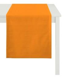 Tischläufer Apelt 4362 orange (61)