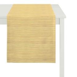 Tischläufer Apelt 4503