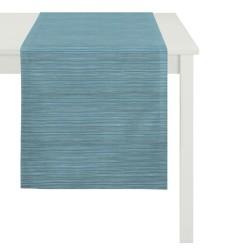 Tischläufer Apelt 4503 blau (14)