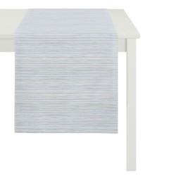 Tischläufer Apelt 4503 grau (10)