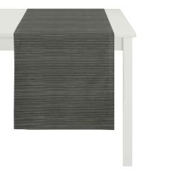 Tischläufer Apelt 4503 grau (88)