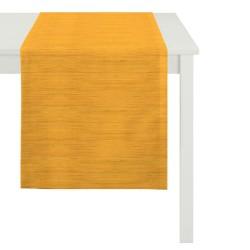 Tischläufer Apelt 4503 sonne (60)