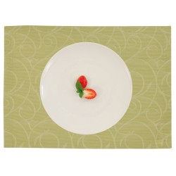 Tischset Apelt 4525