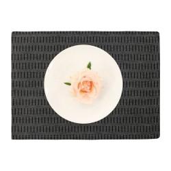Tischset Apelt 4889
