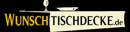 Tischdecken online bestellen